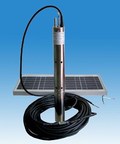 Set Widder Lj108 B Mit 1 X 12w Solarmodul Bis 10m Forderhohe Widder Lj108 B Set 1 Mit Ksmm 136 13watt Pumpenset Bestehend Aus Setwlj108 Solar Technik Shops