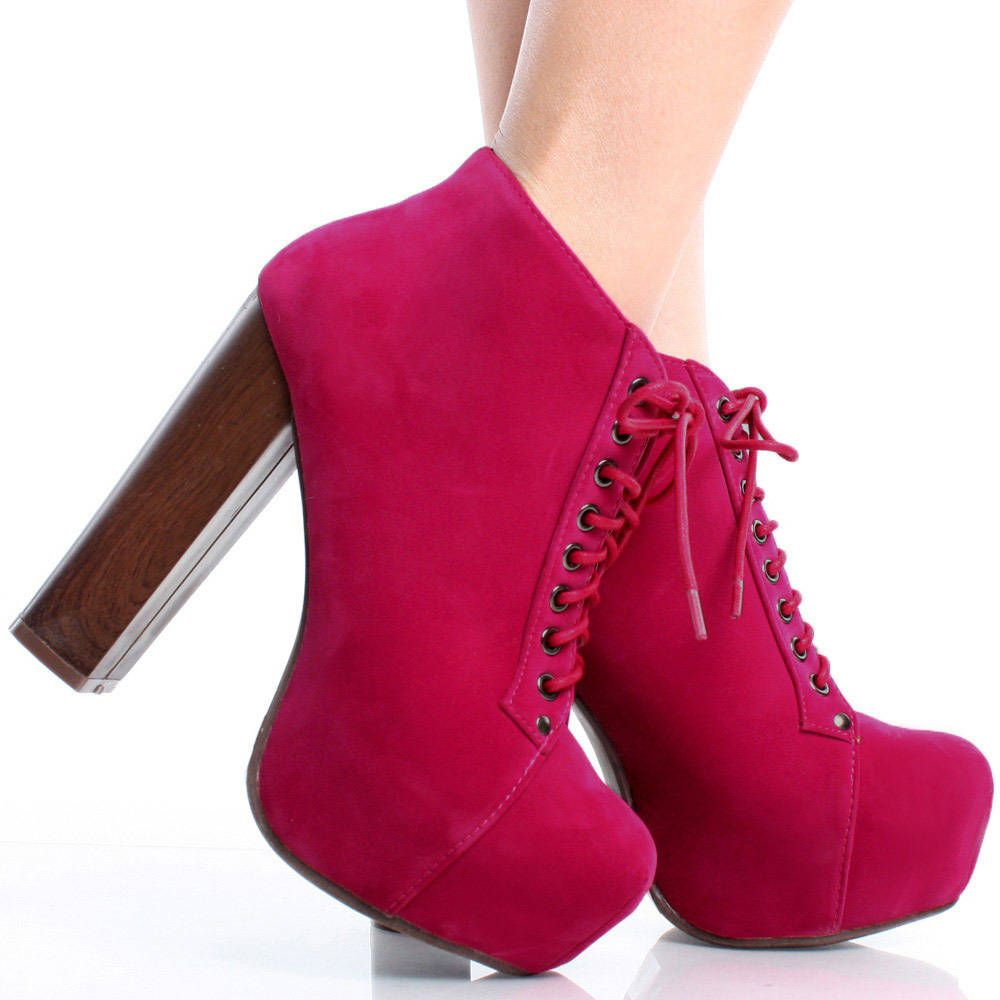 sashimicraft.ga: pink ankle boots. From The Community. Low Beach Sandals High Heels Ankle Boots Women Ladies Booties Dress Sam Edelman Women's Kinzey Fashion Boot. by Sam Edelman. $ - $ $ 58 $ 00 Prime. FREE Shipping on .