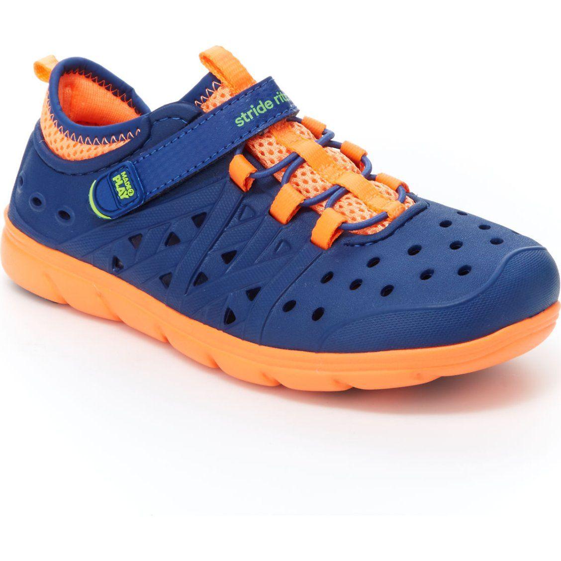 Made2Play® Phibian Sneaker Sandal