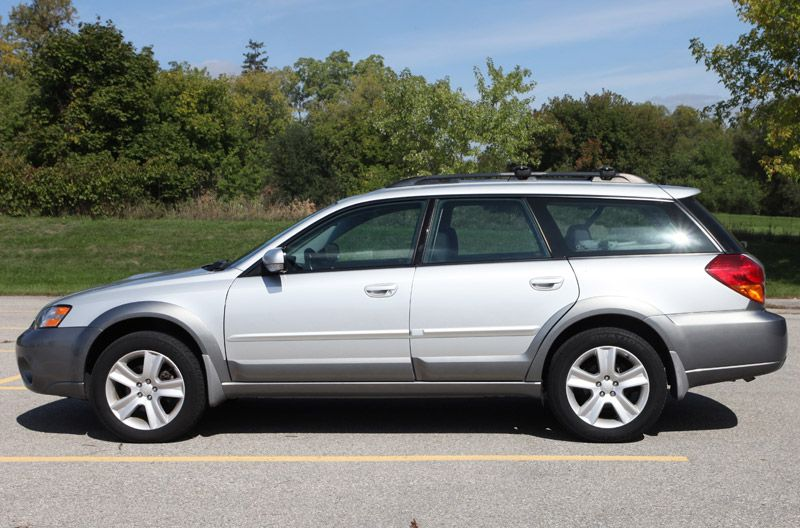 Subaru Outback 2005 2009 Problems And Fixes Pros And Cons Fuel Economy Subaru Outback Subaru 2005 Subaru Outback