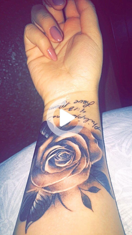 Lounge Garten-in-Palette-Design-nicht-lieben   Rose tattoo