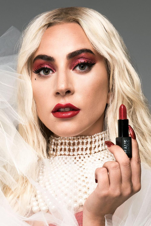 Lady Gaga Lady Gaga Makeup Lady Gaga Pictures Lady Gaga