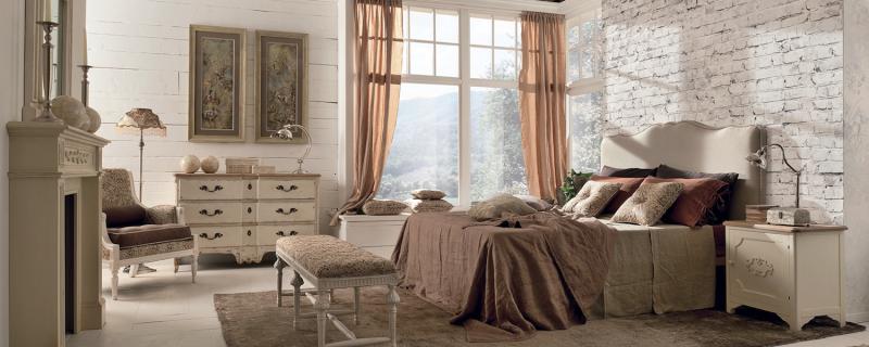 disegno idea » camere da letto country shabby - idee popolari per ... - Camere Da Letto Matrimoniali Vintage