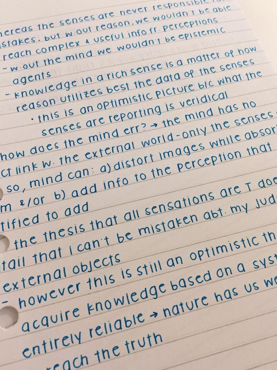 Handwriting / Penmanship #UnderstandingHandwritingAnalysis ...