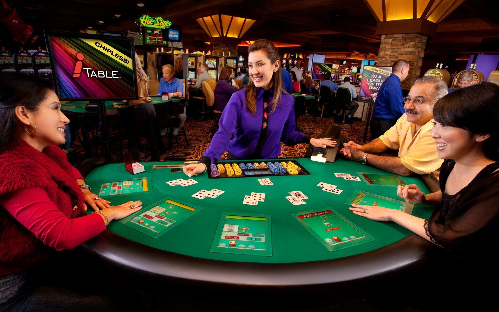 Онлайн казино номер один в мире играть в тропез казино