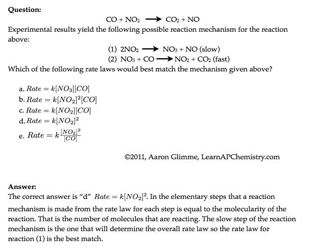 Welcome To Learnapchemistry Com Ap Chem Teaching Chemistry Ap Chemistry