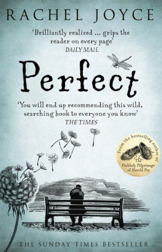 25 Kindle Books For The Month Of March 2014 Irish Authors