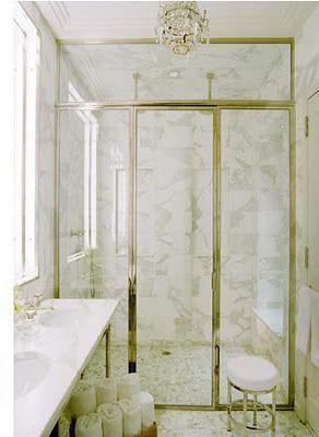 Nathan-Egan bathroom