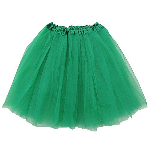 a8454199b4e Extra Plus Size Adult Tutu XXL - Princess Costume Ballet ... https ...