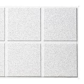 Armstrong dune 10 pack white smooth 1516 in drop acoustic panel armstrong dune 10 pack white smooth 1516 in drop acoustic panel ceili ppazfo