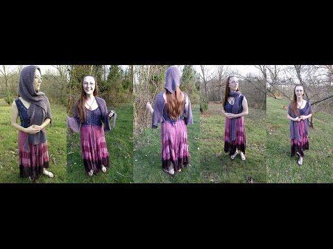 Youtube Loom Knitting Pinterest Loom Knitting Moon Goddess