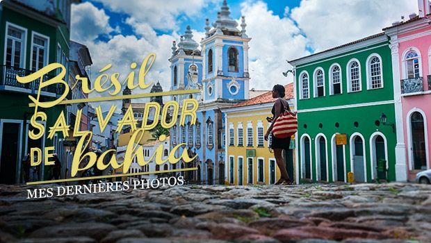 Mes photos de Salvador de Bahia, Brésil, prises avec le Fujifilm X-E1 et son Fujinon 18-55mm © Clément Racineux / Tonton Photo Retrouvez cet article sur le blog : http://tontonphoto.fr/photos-salvador-bahia-bresil-fuji-x-e1/