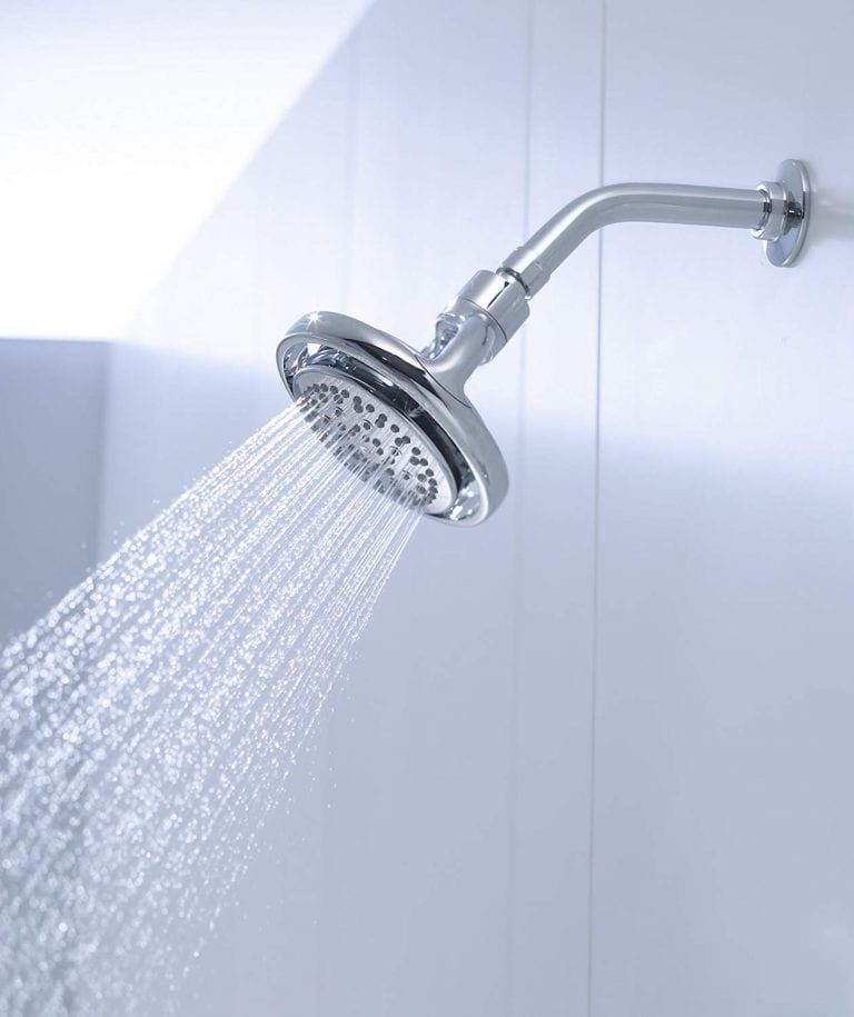 Top 10 Best Kohler Shower Heads In 2020 Reviews Buyer S Guide