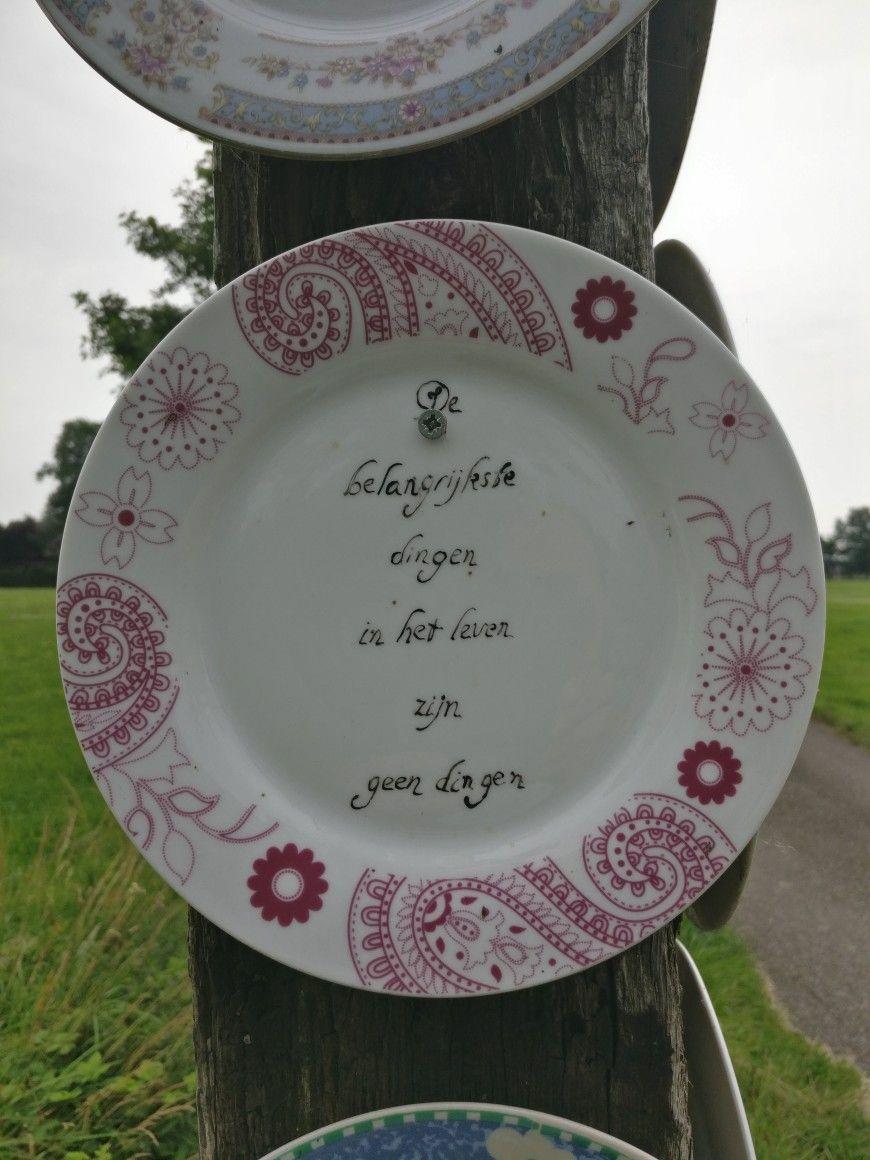 leuzen en spreuken Pin by Ruud van Meijgaard on Leuzen & Spreuken | Pinterest leuzen en spreuken