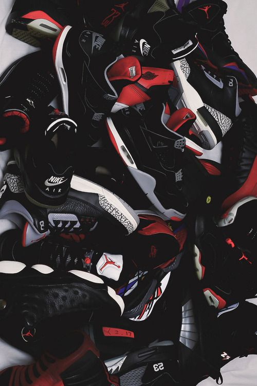 Pin By Julio Chavez On Shoe Swag Jordan Shoes Wallpaper