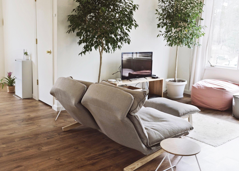 Best 25 Muji furniture ideas on Pinterest