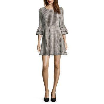 b3019c96edc Dresses for Teens