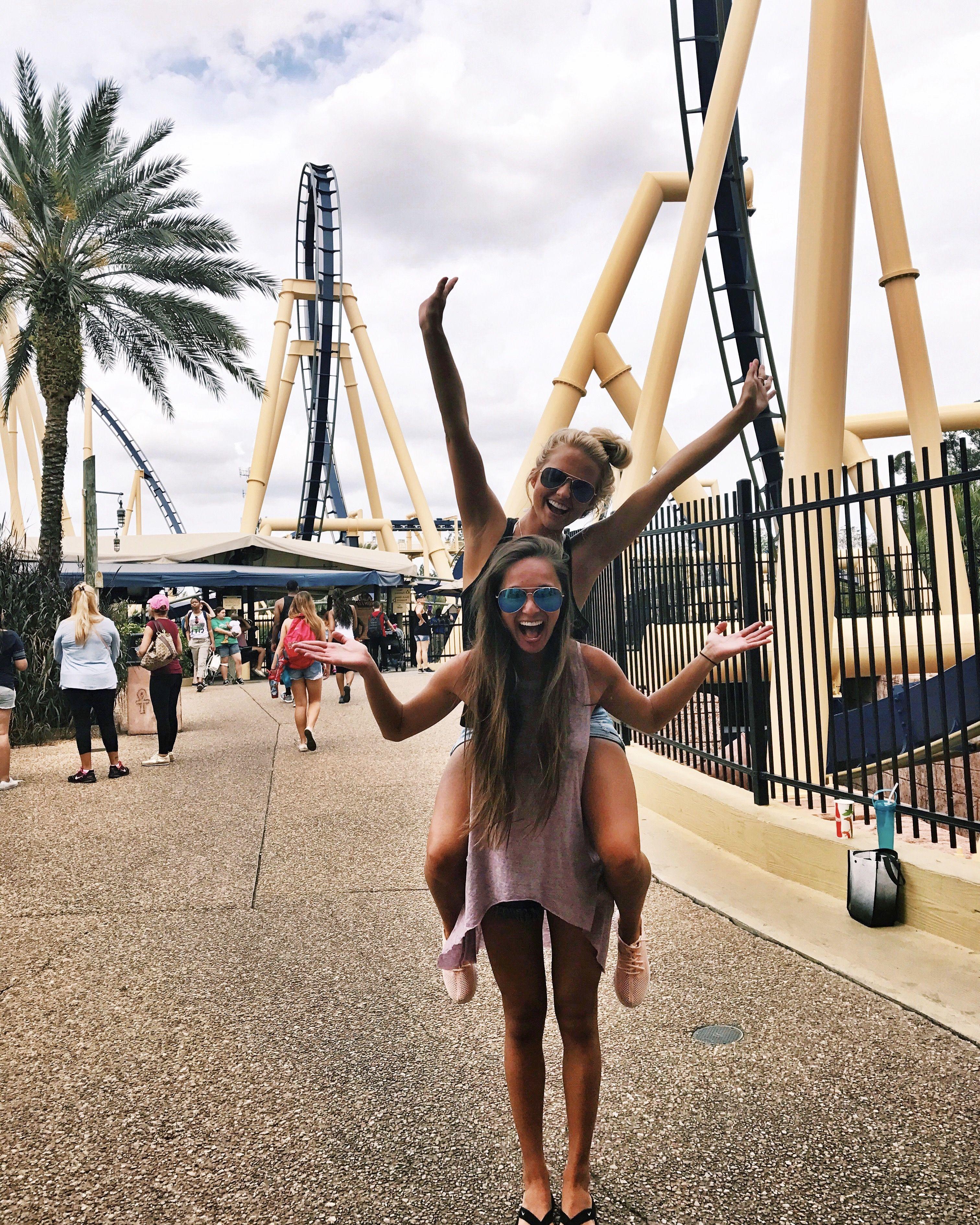 Adventures With Your Best Friend Instagram Shealeighmills