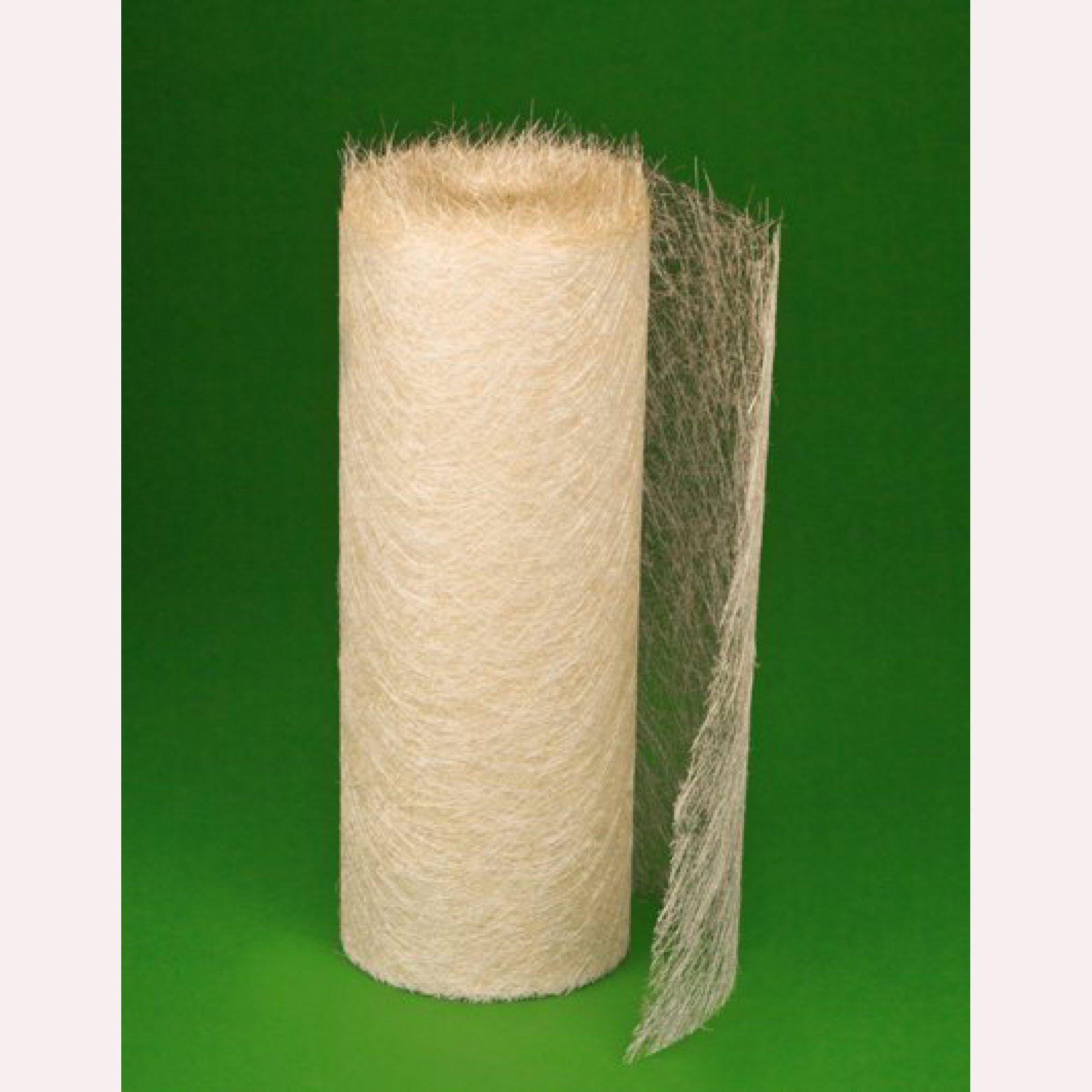 AR Glasfasermatte 120 g/m² Glasfaser, Glas und Günstig