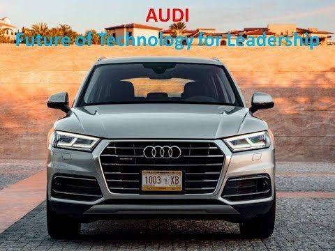 Audi And Flying Cars Audi Q5 Audi Q5 Price Audi