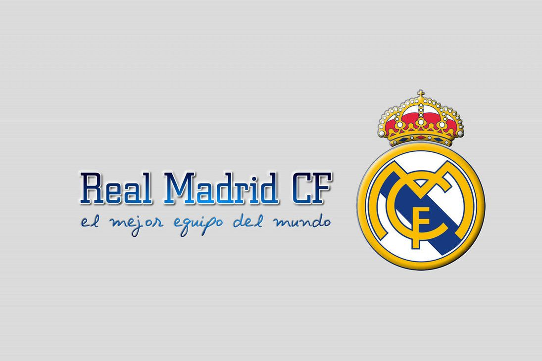Most Inspiring Wallpaper Logo Real Madrid - 9aa5e829a535e43d906e00f52062a0c7  Perfect Image Reference_297235.jpg