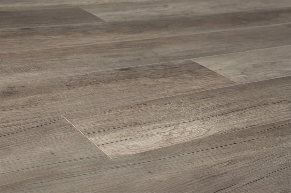 Builddirect Lamton Laminate 10mm European Peaks Collection Flooring Builddirect Laminate Flooring