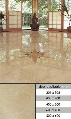 Image Result For Cream Crema Beige Marble Granite Living Room Floor Tile UK