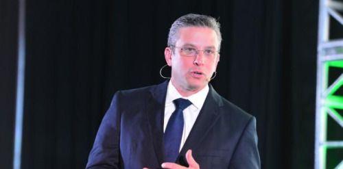 García Padilla afirma que la agricultura sale de la recesión:...