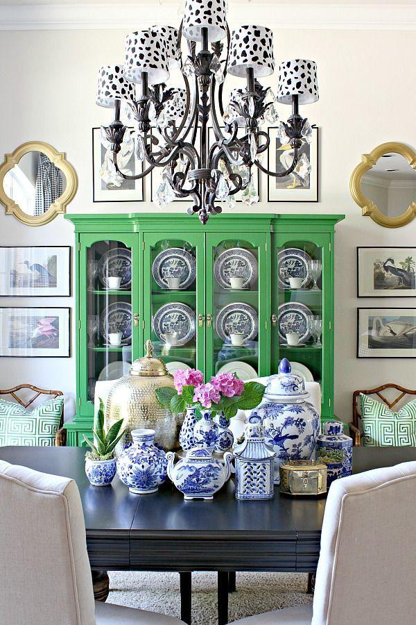 27 Best Summer Decor Decorating