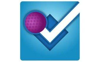 Foursquare para negocios