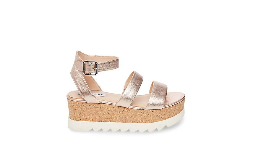 b023084c99a KIRSTEN  STEVE MADDEN I want the black ones!!! Size 6