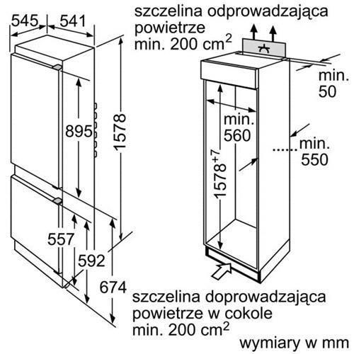 Four Encastrable Porte Laterale Pyrolyse Mysticalbrandforesightco