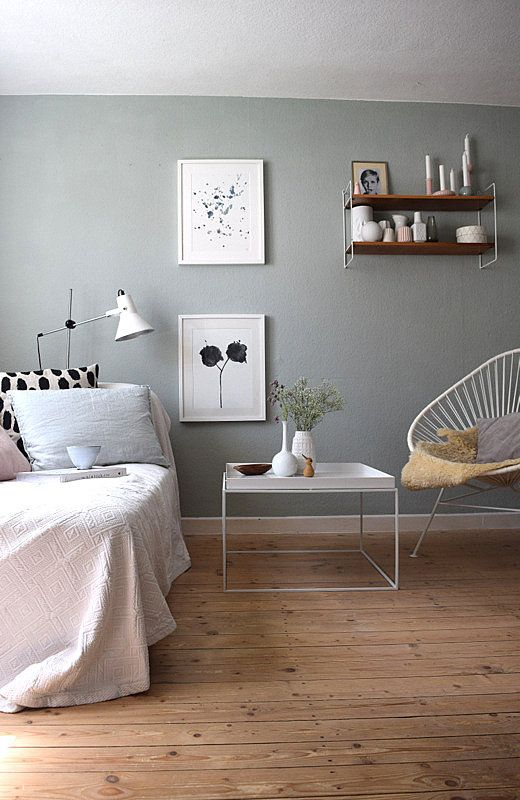 nur noch eins sch nen abend ver nderung und d nisch. Black Bedroom Furniture Sets. Home Design Ideas