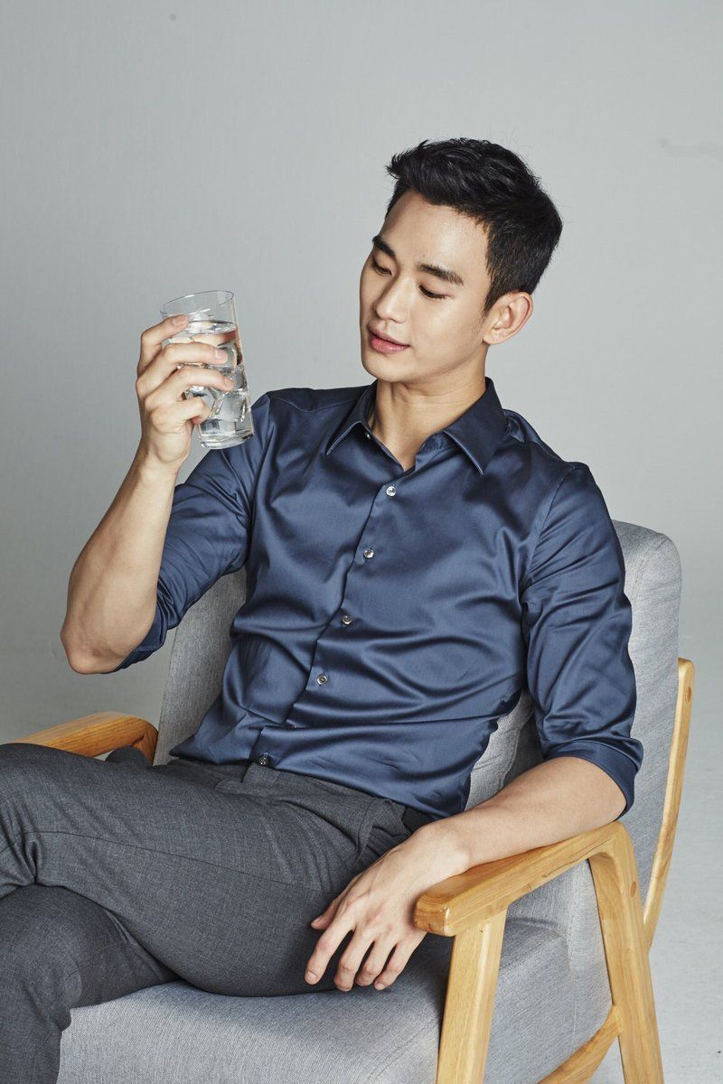 Top 10 Most Popular and Handsome Korean Drama Actors di ...