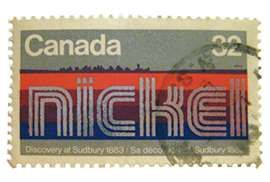 Canada Post Corporation {1983}. Reproduced with Permission