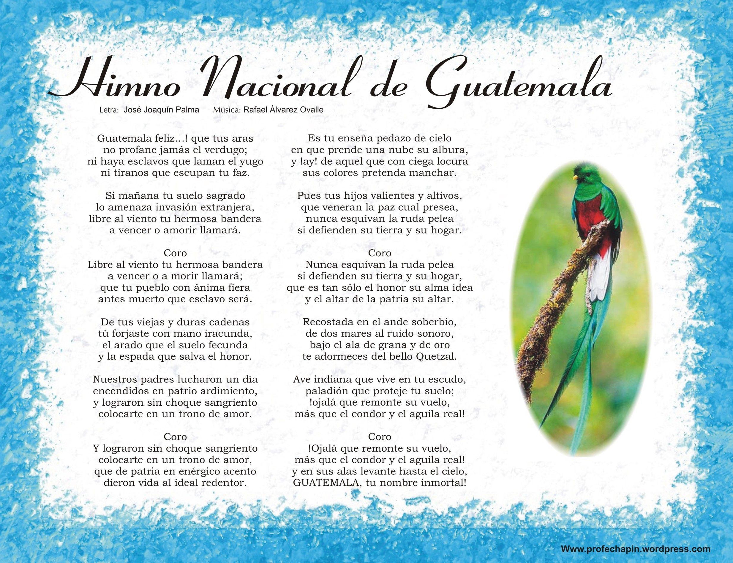 Pin By Manuel Lã Pez On Lolo Guatemala Maria
