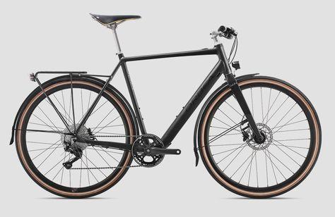 orbea gain preiswerte urban e bikes urban bike commuter bike touring bike. Black Bedroom Furniture Sets. Home Design Ideas