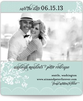 1000 images about wedding on pinterest updo my hair and fishtail - Magnet Wedding Invitations