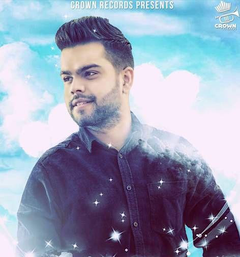 Khaab Lyrics Akhil Punjabi Song Lyrics Mp3 Song Download Songs