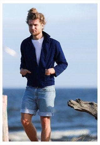 90s Levis Denim Shorts, 24 £ available at ASOS.MP/BETABOUTIQUE