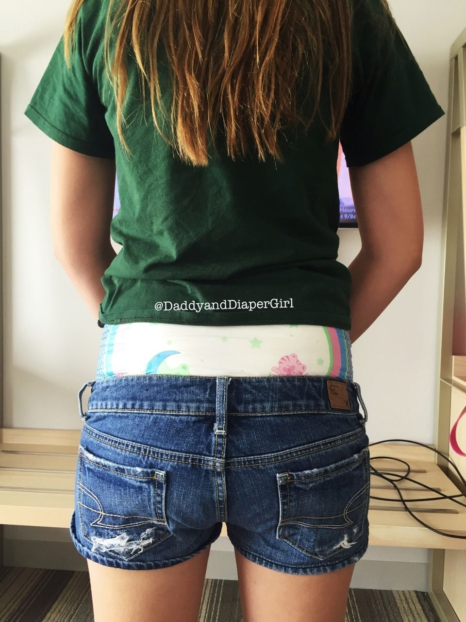 Abdl video chat