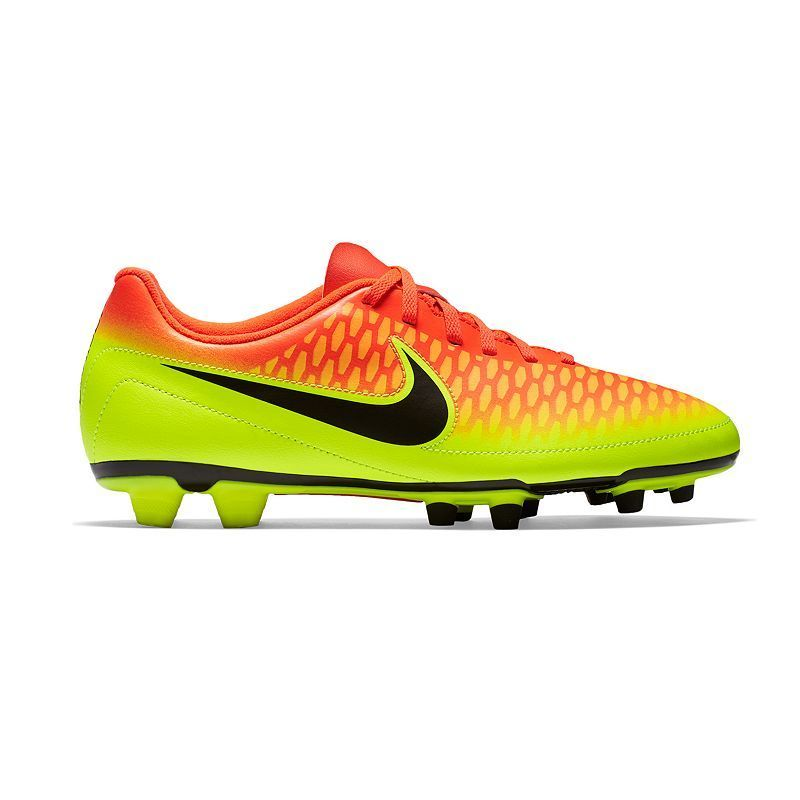 1010a675d06a Nike Magista Ola FG Men s Soccer Cleats