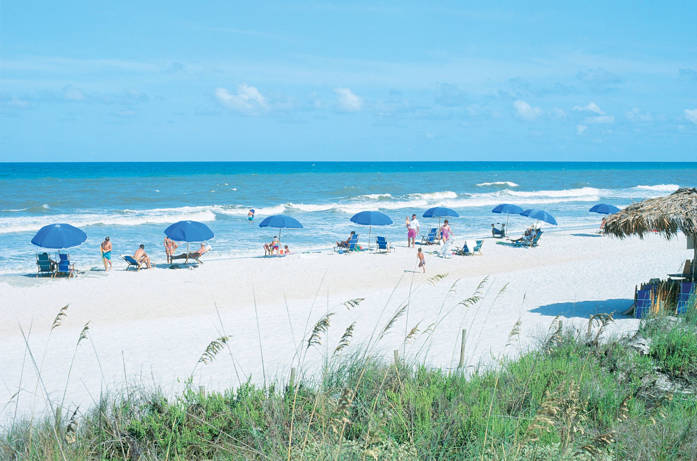 Top Ways To Cool Down In Jacksonville Atlantic Beach Florida Jacksonville Beach Atlantic Beach
