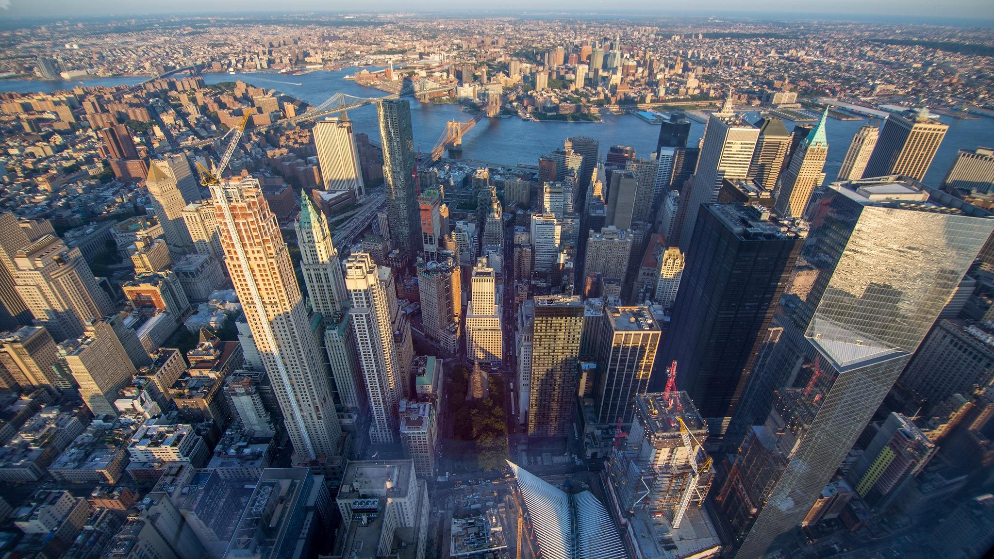 Pin On City Views