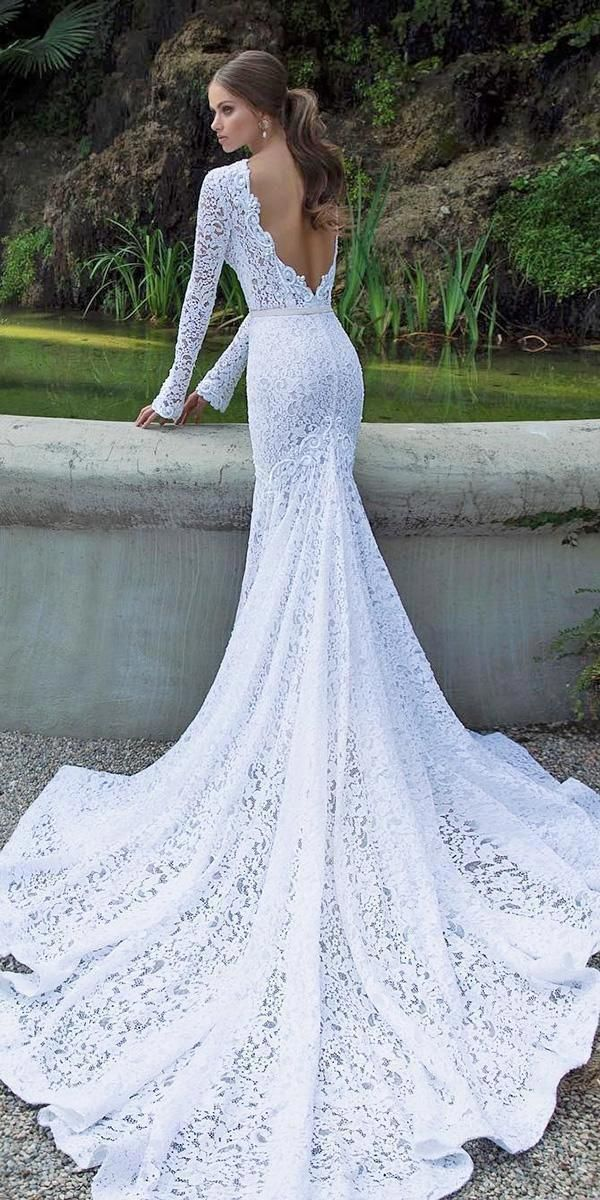 Photo of Wedding Dresses Tight Open Backs and Celebrity Wedding Dresses Short. #wedding d…
