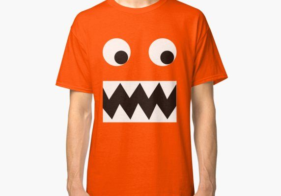 3b051f6f Vibras par J Balvin' T-shirt classique by spafshari | Products ...