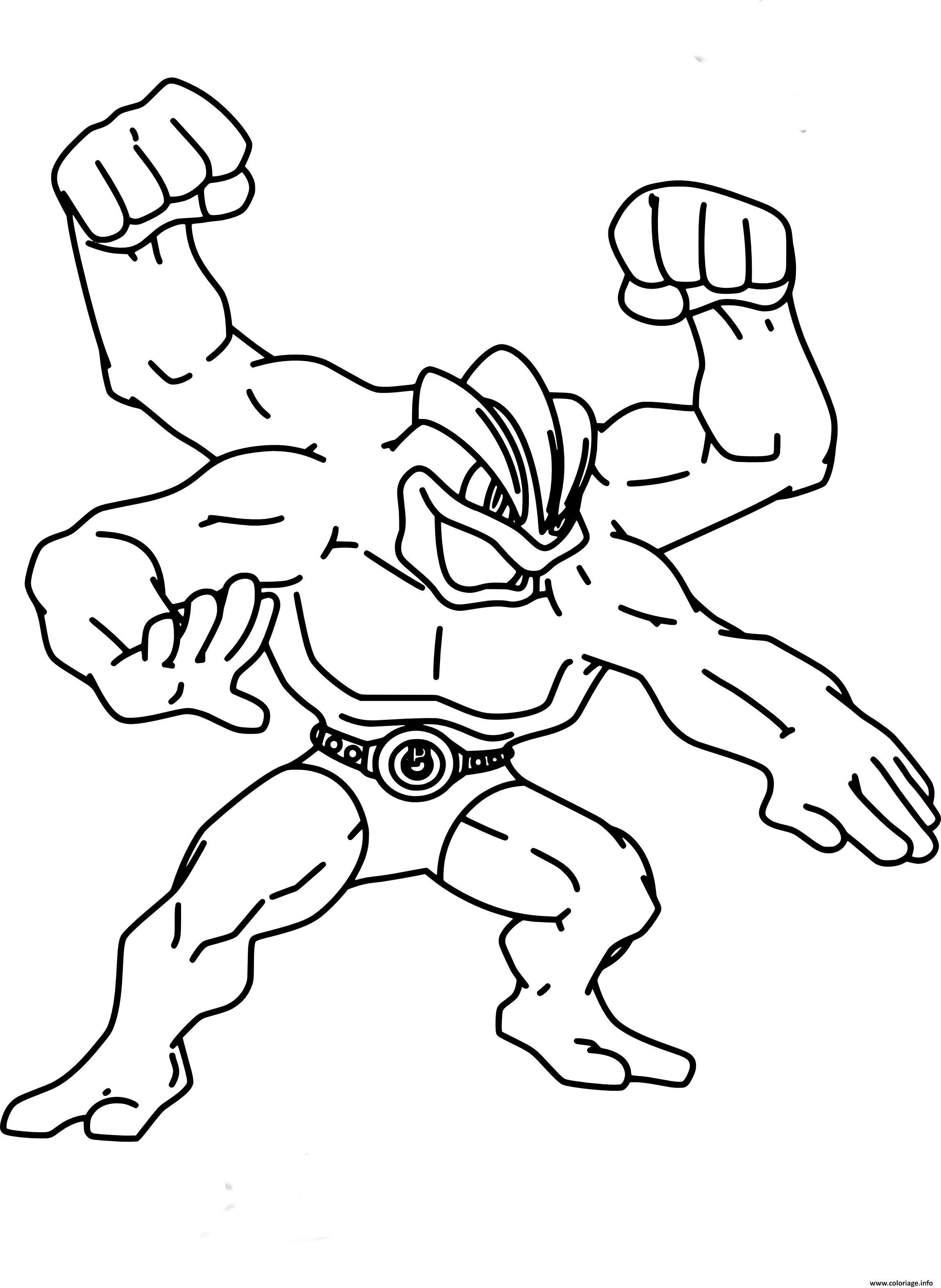 Coloriage pokemon noir et blanc dessin imprimer 1 - Coloriage pokemon en ligne ...