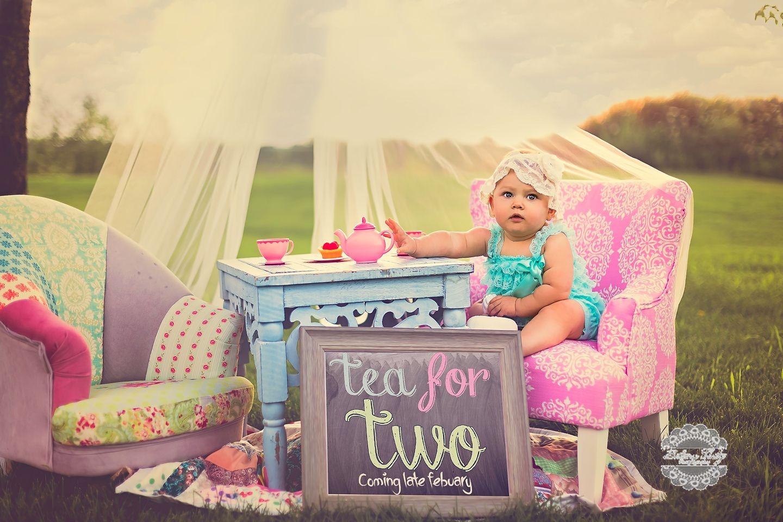 2nd baby pregnancy announcement | Pregnancy announcement ... |Second Baby Announcement