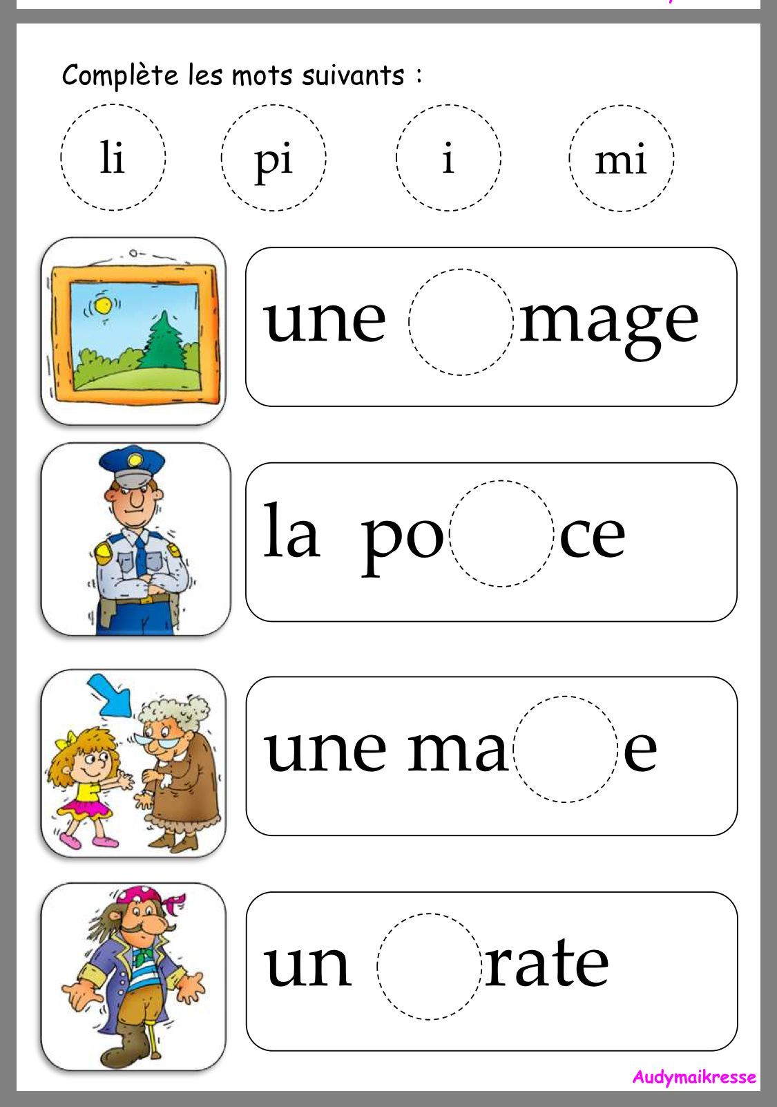 Worksheet Of Verbs For Kids Worksheet Verbs For Kids In