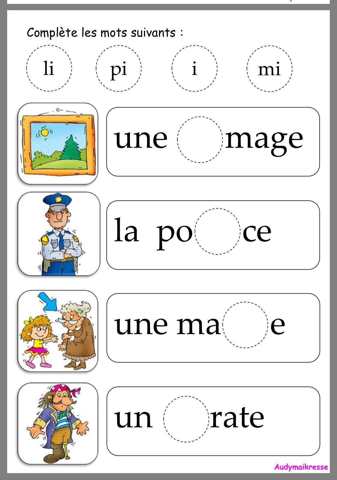 Worksheet Of Verbs For Kids Worksheet Verbs For Kids In